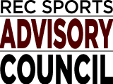 Rec Sports Advisory Council