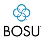 BOSU-Logo