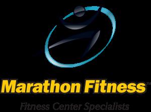 MarathonFitnessLogo