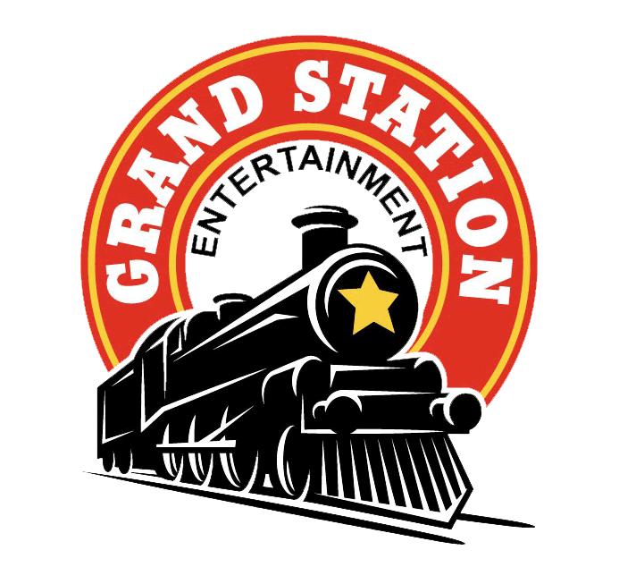 gse-logo_new_07062016