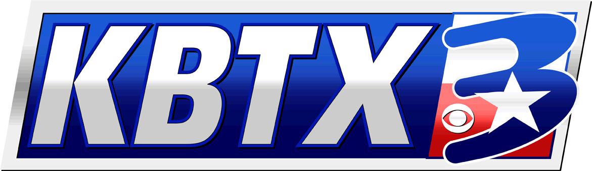 kbtx-3-logo-2014