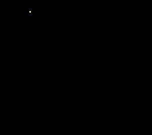logo_koozie2