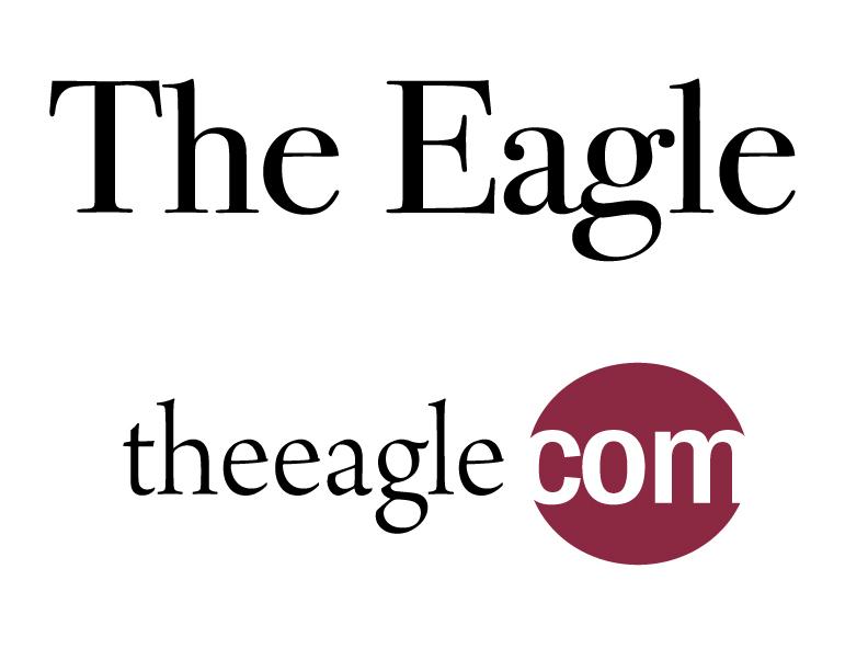 eaglelogos